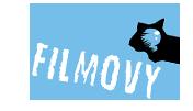 Logo Filmový.sk